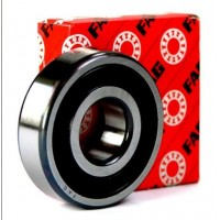 FAG Premium Bearings