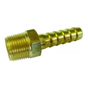 Hose Tails & Adapters