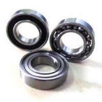 Imperial Ball Bearings